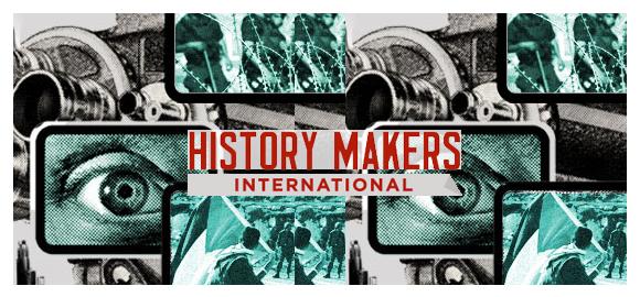 History Makers International
