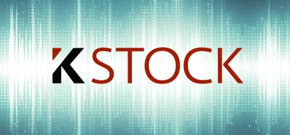 K-Stock Banner