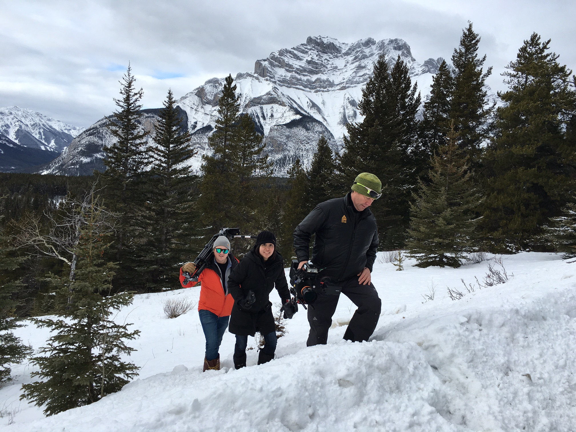 Banff3_upthemountain